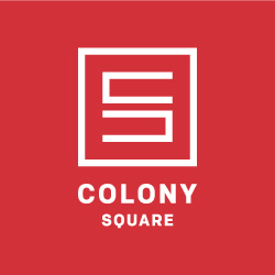 North American Properties Announces Main & Main at Colony Square