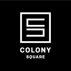 Colony Square Offers Complimentary Co-Working Space Today and Tomorrow