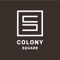 Colony Square Transformation Officially Underway in Midtown Atlanta