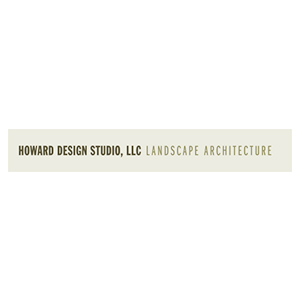 Howard Design Studio Colony Square Midtown Atlanta